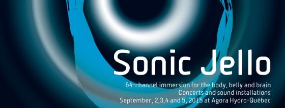 Sonic Jello EN